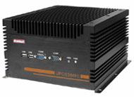 艾讯宏达业内首推支持i3/i5/i7处理器嵌入式无风扇工控机UFO6366HI