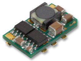 Power-One电源081-68529-101 凯萨电子代理销售联系胡小姐13817082140