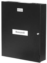 WEB-600控制器WEB-600P DR-LONFT10-AXP NPB-PW