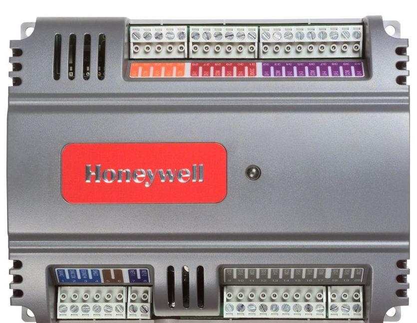 Spyder控制器PUL6438 PUL6438NS PUL6438S