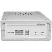 霍尼韦尔建筑网络适配器,Q7055A1015,BNA-2CS