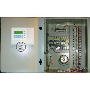 霍尼韦尔DDC控制器,XL50A-UMMIPCCBLON,XL50-MMI,XL50CH