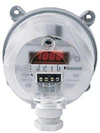 DPTM250,DPTM500,DPTM50,DPTM52,DPTM1000空气压差变送器