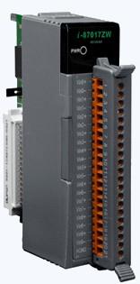 泓格新产品I-87017ZW