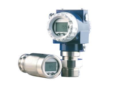 宜科工业电子式压力变送器PT60XC