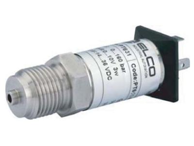 宜科工业电子式压力变送器PT631