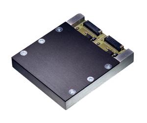 DALSA 的RadEye X射线CMOS图像传感器模块