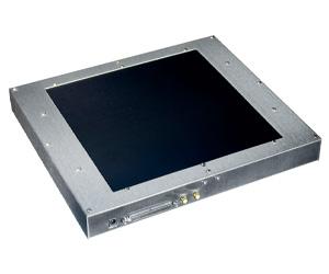 DALSA的SkiaGraph 系列X射线CMOS 平板探测器
