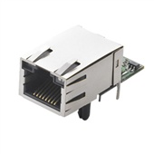 MOXA MiiNePort E1 总代理 串口模块