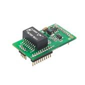 MOXA MiiNePort E2-H 总代理 串口转网络模块
