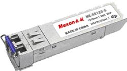 Mexon兆越 SFP 光纤模块