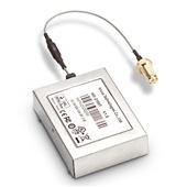 MOXA WE-2100T 总代理 无线联网模块