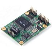 MOXA NE-4120A 总代理 串口转网络模块