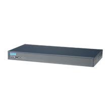 研华EKI-1526 16端口RS-232/422/485 串口设备联网服务器