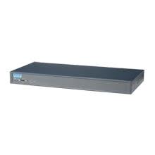 研华 EKI-1528 8端口RS-232/422/485 串口设备联网服务器
