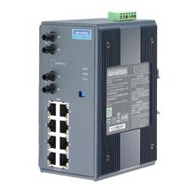 研华EKI-7529MI 工业以太网交换机