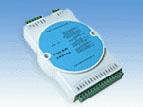CAN总线/RS485总线远程测控模块