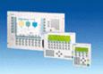 世纪星组态软件行业专版