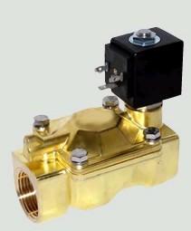 进口电磁阀,意大利O.D.E.电磁阀,欧帝电磁阀,意大利ODE电磁阀