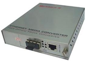 Mexon兆越 10M 光纤收发器