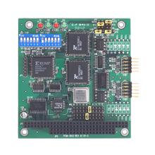 研华PCM-3612 2端口RS-422/485 PC/104模块