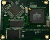 Mexon兆越 MIE-5210C 自愈环以太网光纤交换机模块