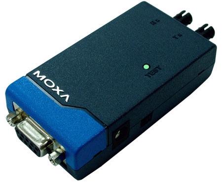 合肥MOXA TCF-90-S总代理