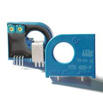 莱姆中国-工业电流电压传感器- HTB/SP5系列