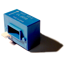 莱姆中国-工业电流电压传感器-HASS系列