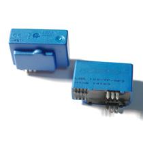 莱姆中国-工业电流电压传感器- LAS系列