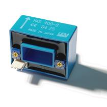 莱姆中国-工业电流电压传感器-HAS系列