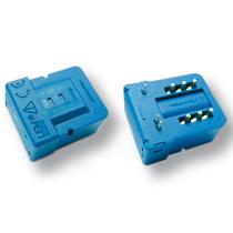 莱姆中国-工业电流电压传感器- LAX 100-NP系列