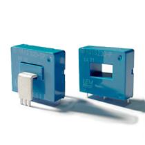 莱姆中国-工业电流电压传感器-HAIS系列