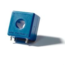 莱姆中国-工业电流电压传感器-CT xxx -P系列