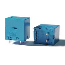 莱姆中国-工业电流电压传感器-HX & HX/SP2系列