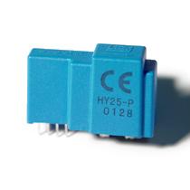 莱姆中国-工业电流电压传感器- HY & HY/SP1系列