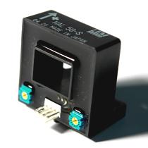 莱姆中国-工业电流电压传感器-HAL系列