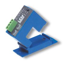 莱姆中国-能源与自动化电流电压传感器-DK系列