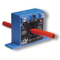 莱姆中国-能源与自动化电流电压传感器-AKS系列