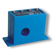 莱姆中国-能源与自动化电流电压传感器-DKS系列