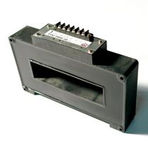 莱姆中国-工业电流电压传感器-HAZ系列