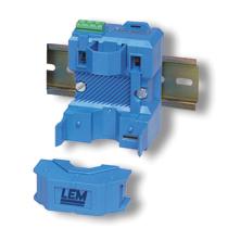 莱姆中国-能源与自动化电流电压传感器- AP & APR系列