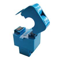 莱姆中国-能源与自动化电流电压传感器-AT系列