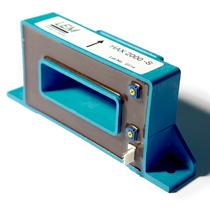 莱姆中国-工业电流电压传感器-HAX系列
