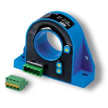 莱姆中国-能源与自动化电流电压传感器-DHR系列