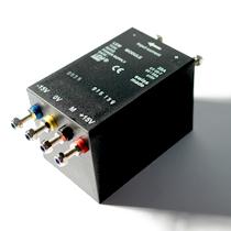 莱姆中国-工业电流电压传感器-CT系列