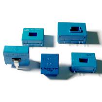 莱姆中国-铁路电流电压传感器-LA 25-200 -P系列