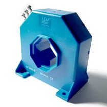 莱姆中国-工业电流电压传感器-LT系列