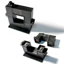 莱姆中国-铁路电流电压传感器-LA 200 / 500 - SD系列