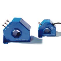 莱姆中国-铁路电流电压传感器-LA 205 / 305 -S/ -T Traction P系列